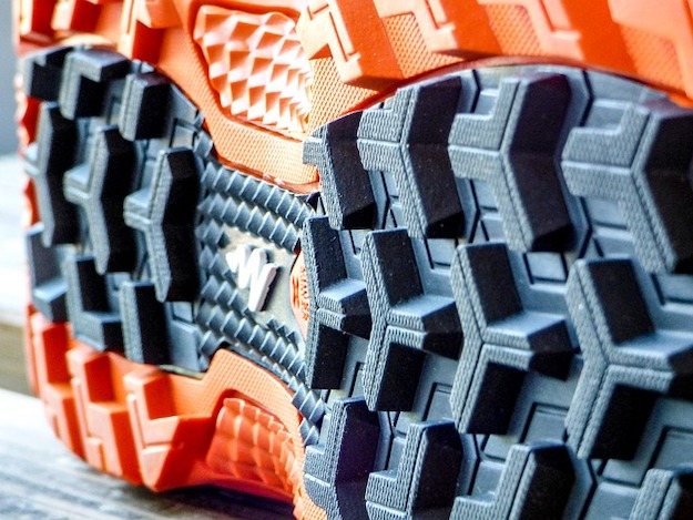 Shopping For Women's Trekking Shoes? Here's A Short Guide
