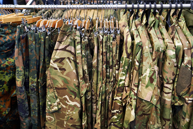 The Best Hunting Clothes That Will Ensure Your Hunting Success