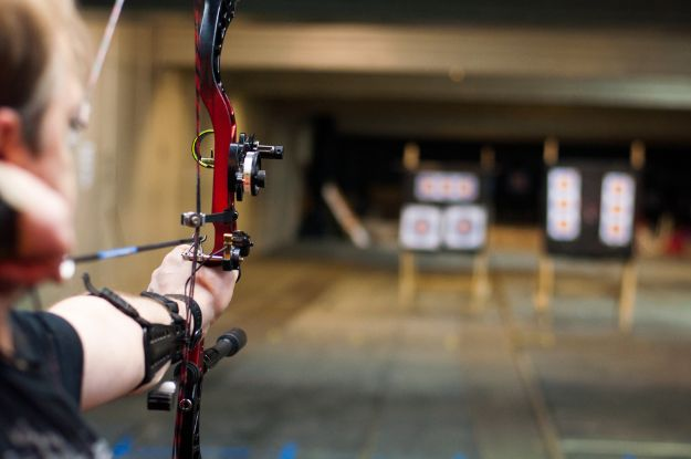 Best Archery Accessories For Compound And Recurve Bows
