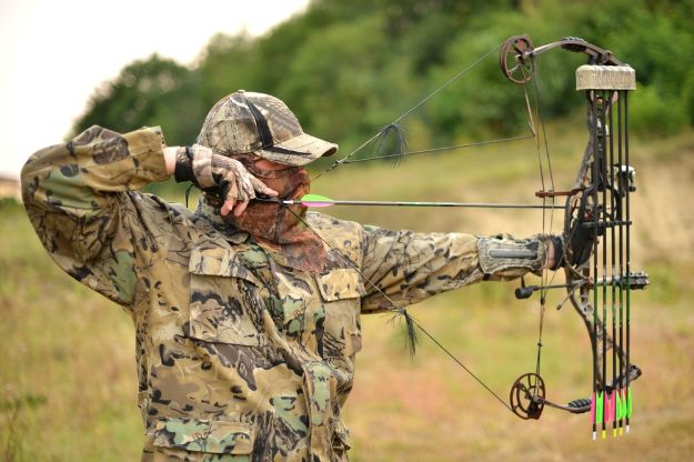 [Watch This] Be The Master Hunter - Enhance Your Bow Hunting Skills