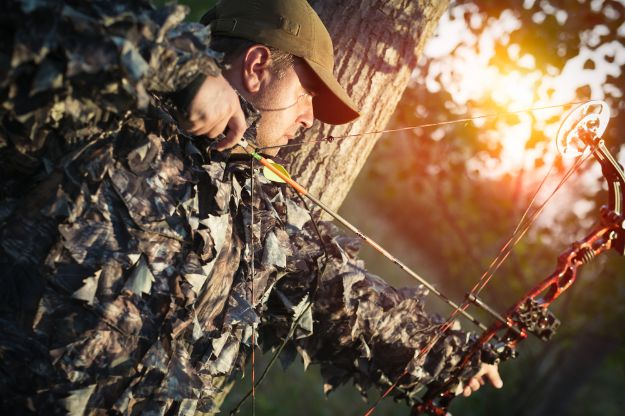 The Top 5 Must-Have Bow Hunting Gear For Hunters