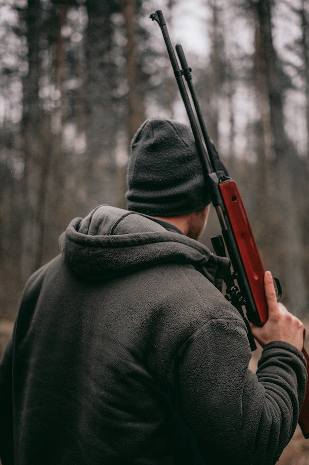 New York Hunting Laws