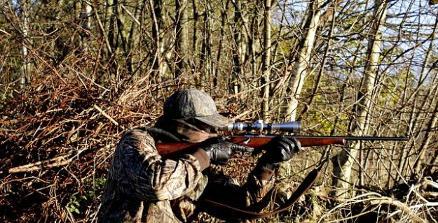 These 3 Are The Most Important Items To Have In Your Deer Hunting Leases
