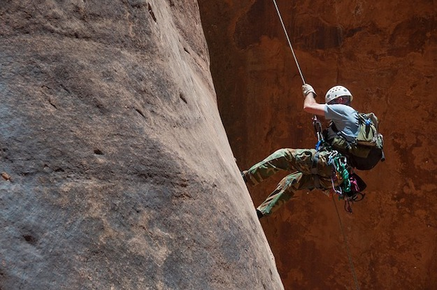 Stay Safe: Why You Should Bother With Rock Climbing Insurance