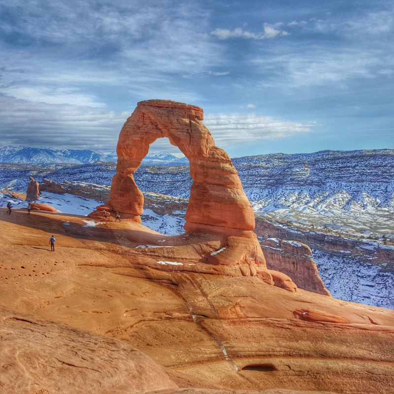 nature-national-park-arches-national-park-62600 | places to visit in each state