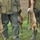 Hunters with Catch Hare | Rabbit Hunting Tips For Beginners | featured